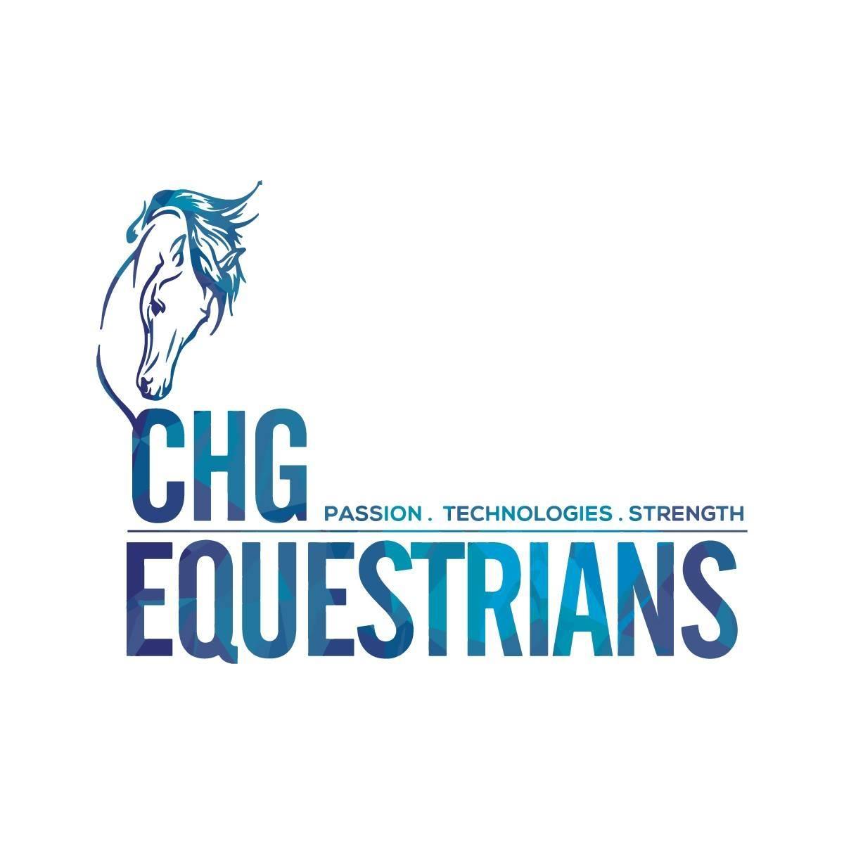 CHG Equestrians
