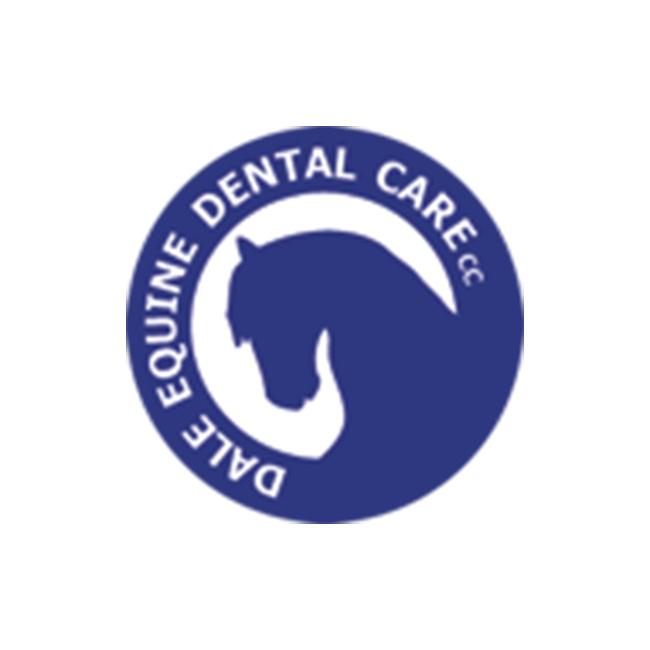 Dale Equine Dental Care