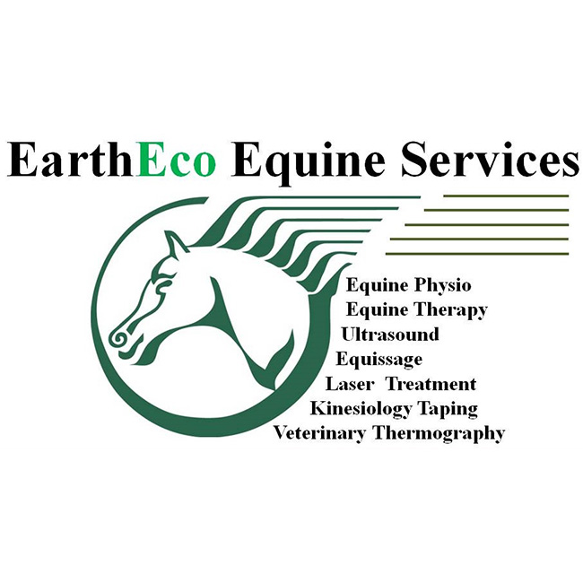 EarthEco Equine Services