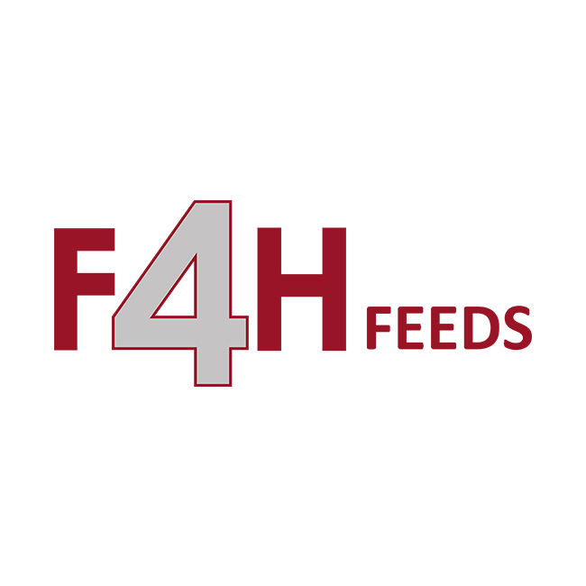 F4H Feeds