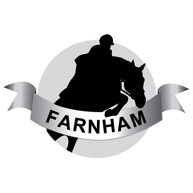 Farnham Riding School
