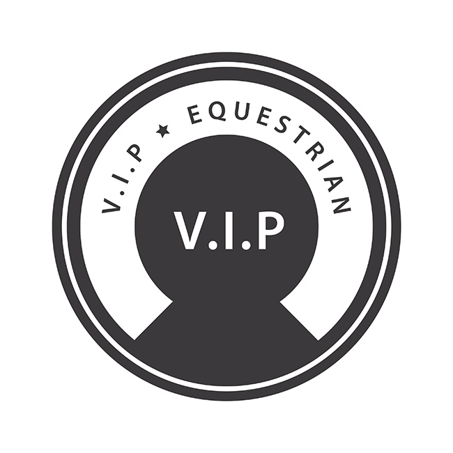 VIP Equestrian